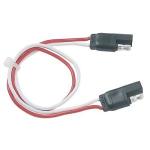 Third brake light flasher | Genesis Forums