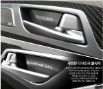 genesis g80 door handle catch plates 3.jpg