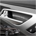 genesis g80 door handle catch plates 1.jpg