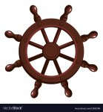 cartoon-ship-s-wheel-vector-13592706.jpg