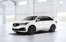 20736969_web1_M-2020_Acura_MDX_A-Spec_front.jpg