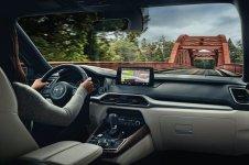 2022-Mazda-CX-9-interior.jpg