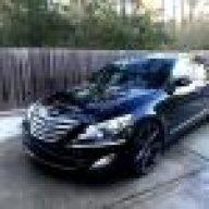 First Generation - lsx or coyote swap R-spec sedan | Genesis