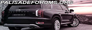 hyundai palisade forums