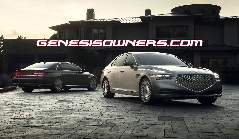 genesisowners.com