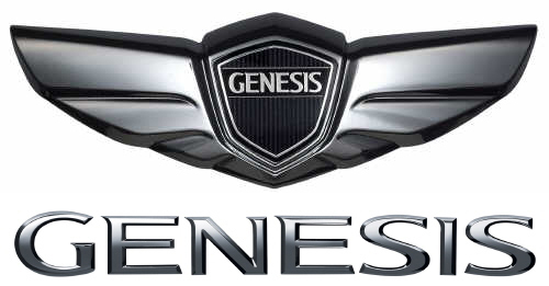 Press Release: Hyundai Motor Launches New Global Luxury Genesis Brand