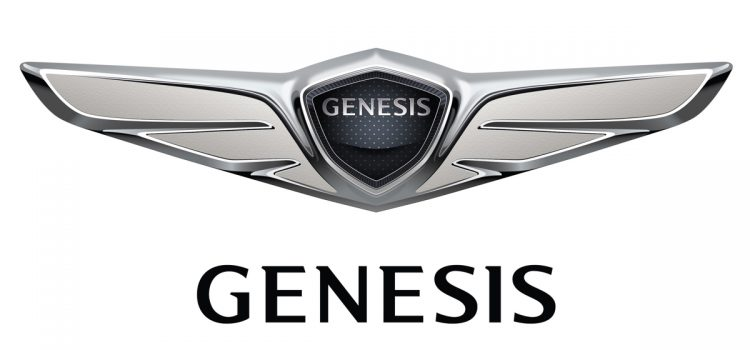 Genesis G80 and G90 Earn 2018 Top Safety Pick Ratings