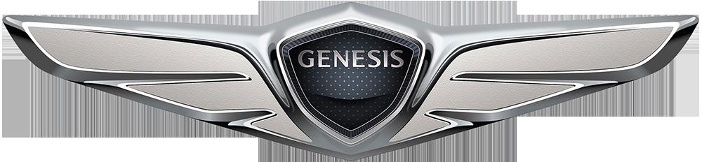 Genesis Owners