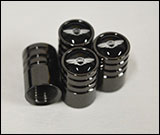 buy winged genesis valve stem caps